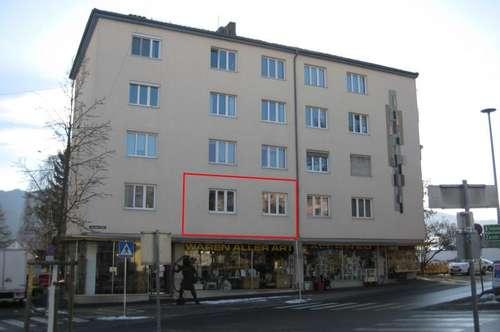 Mietwohnung in Knittelfeld