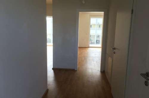 3-Zimmer-Wohnung mit großer Terrasse in Graz! Honorarfrei!