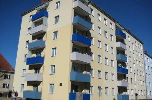 PROVISIONSFREI - Top sanierte Mietwohnung im Zentrum von Judenburg