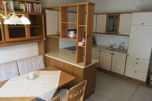 3-Zimmer-Wohnung in guter Lage mit Carport, Weiz-Stadt