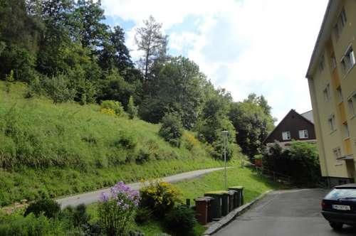 Grundstücke in - 8850 Murau