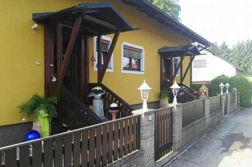 Doppel Wohnhaus in Pölfing-Brunn