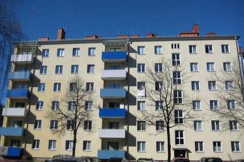 PROVISINSFREI - Top sanierte Mietwohnung im Zentrum von Judenburg