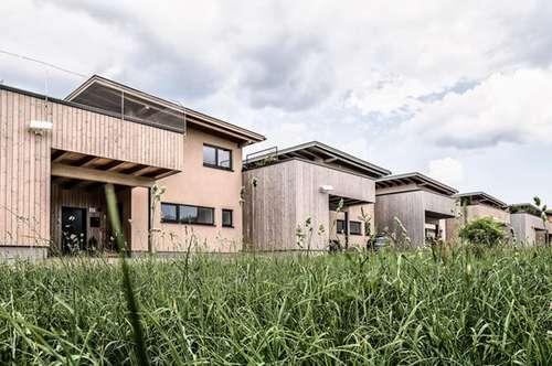 Anlagehit nahe dem Mattsee ! 2 Wohnungen mit bester Vermietbarkeit