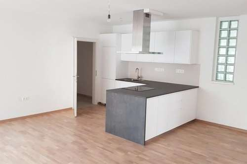 ERSTE MIETE GESCHENKT! Tolle 3-Zimmer Wohnung in Maria Enzersdorf - PROVISIONSFREI!