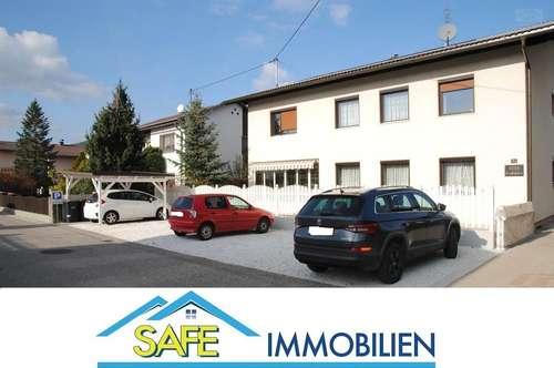 Klagenfurt / Viktring: kleine, gemütliche Wohnung in ruhiger Wohngegend nicht weit vom Stadtzentrum!
