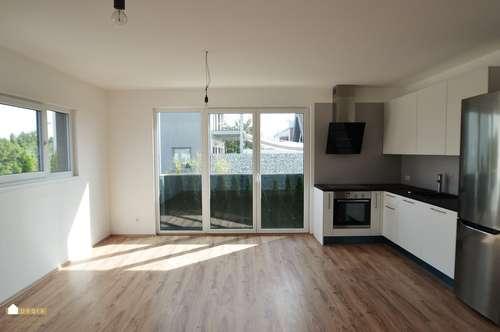 Top moderne 3 Zimmer Wohnung inkl. Küche