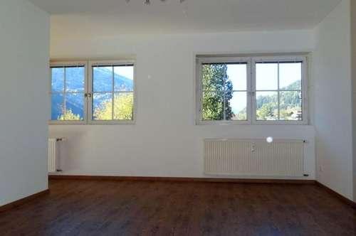 3-Zimmer Mietwohnung mit Loggia, barrierefrei