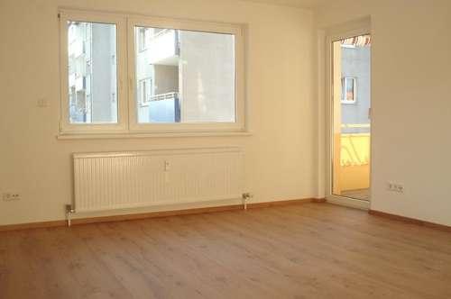 Renovierte 3-Zimmer-Wohnung in Kufstein zu vermieten