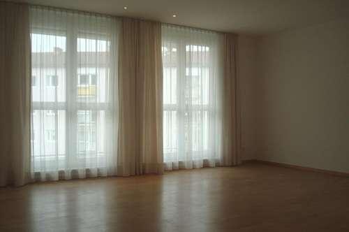 Wilten:Traumhafte 3-Zimmer Balkonwohnung