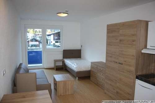 Single Apartament!