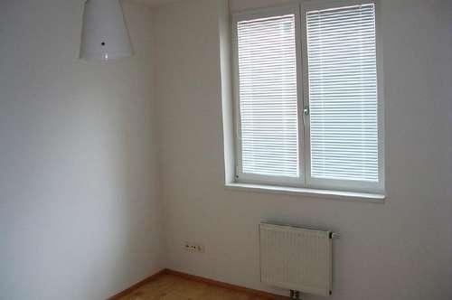 2 Zimmer Wohnung in Pradl
