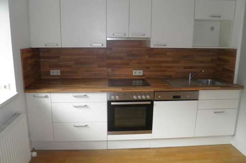 Preisreduktion in Saggen - Geräumige 128m2 große Wohnung für Anleger oder Eigennutzer ab sofort zu kaufen