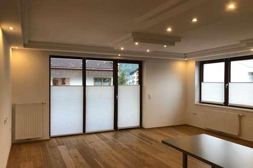 3- Zimmer- Wohnung in Wattens