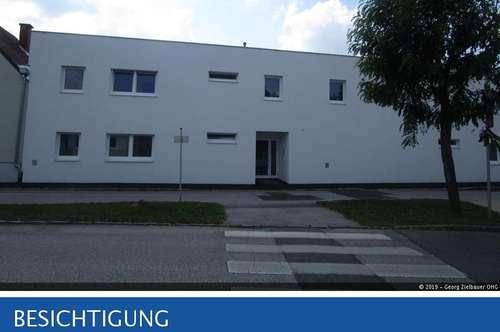 Neudörfl- neue 2-Zimmerwohnung mit großem Balkon