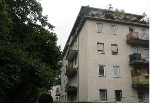 Payerbach - helle 3-Zimmer-Eigentumswohnung in ruhiger Lage