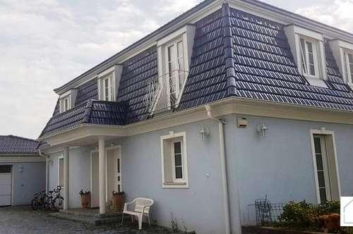 B Bieterverfahren - Top Ein bzw. Mehrfamilienhaus zusätzlich z.B. als Ordination nutzbar im Bezirk St.Pölten mit Swimm-Spapool , Gartenteich und Outdoor Whirlpool