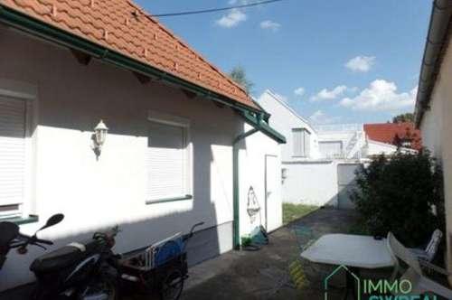 Ferienhaus - Einfamilienhaus in Ruhelage!