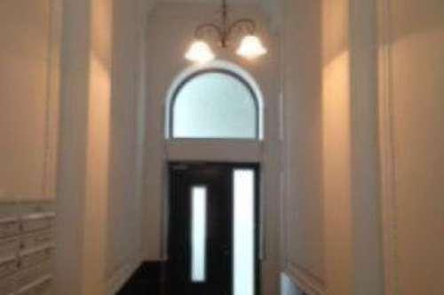 Wien - Top Dachgeschoss Eigentumswohnung in 1150 Wien mit schöner Terasse