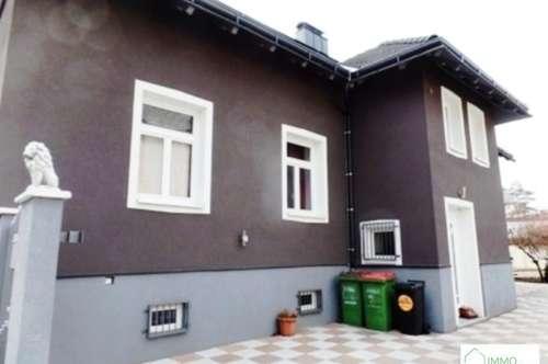 B Wien 23 - Top Lage, Mehrfamilienhaus mit vielen Möglichkeiten!