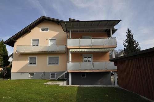 Am Hochkogl: Parifiziertes 2-Familien-Haus mit ungestörtem Fernblick