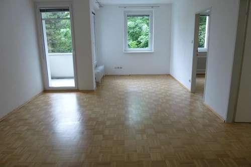 3-Zimmer-Whg. mit sonniger Loggia!