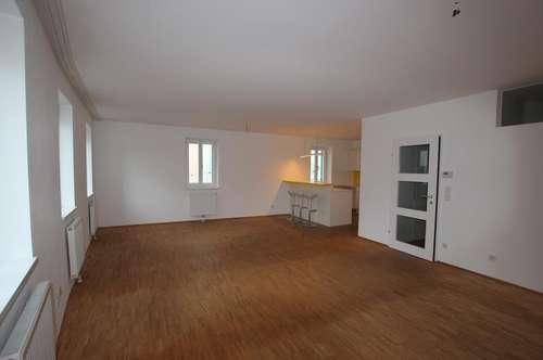 Moderne 3-Zimmer-Whg. direkt in der Altstadt!