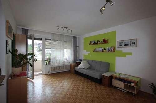 Sonnige 2-Zimmer Whg. in der Plentznerstraße