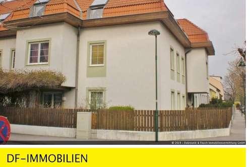 Entzückende Mietwohnung Nähe Krankenhaus Mödling * PKW Platz