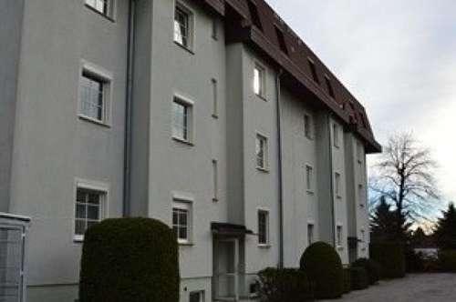Schöne 1-Zimmer-Wohnung Nahe dem Bahnhof Leobersdorf