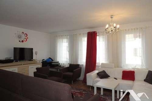 Wörgl: 3-Zimmer-Wohnung ab Jänner zu vermieten.