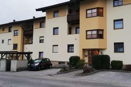 Langkampfen: 85 m² 3 - Zimmer Wohnung mit Tiefgaragenstellplatz ab Jänner 2020 zu vermieten.