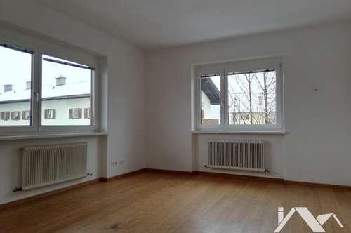 VORANKÜNDIGUNG: Platz für die ganze Familie: Riesige 5-Zimmer-Wohnung in Wörgl günstig zu vermieten!