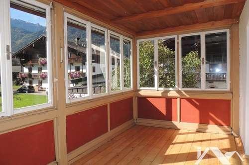 [NEU] Einfamilienhaus in Kramsach zu vermieten