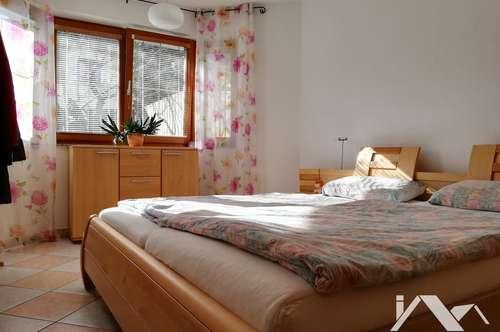 Münster: Günstige 2-Zimmer-Garten-Wohnung zu vermieten