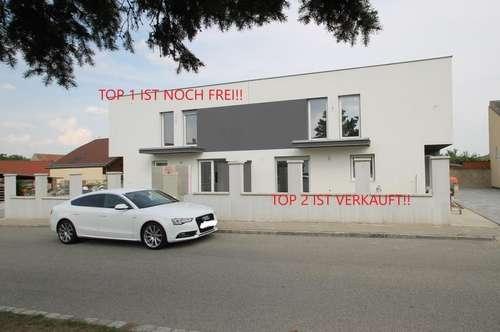 ++ DOPPELHAUSHÄLFTE ++ 4 ZIMMER ++ FISCHAMEND ++ Wfl. ca. 120m² ++ Balkon ++ Terrasse ++ !! € 323.990,00,- !! ++