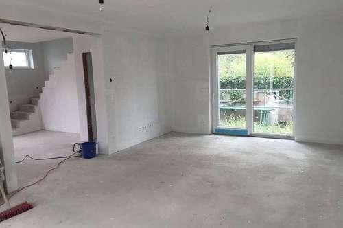 ++ Doppelhaushälfte ++ Fischamend ++ NEUBAU ++ BEZUGSFERTIG  ++ WNFL.120 m² ++ 4 Zimmer ++ Terasse 30m² ++