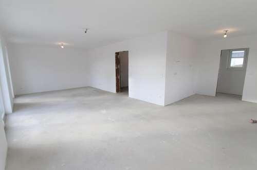 5 Zimmer  WFL. 125,5 m² Einfamilienhaus FAMILIENHIT ++