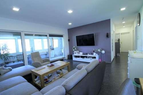 ++ 3 Zimmer ++ Grundstück 745m² ++ Wintergarten 25m² ++ Tolles Angebot!! ++  Bungalow  ++ Asperhofen ++