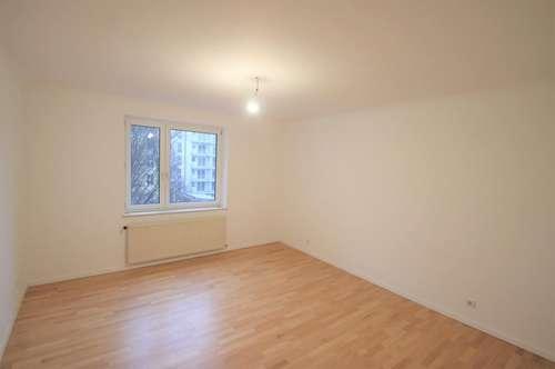 !! Zentral und sehr ruhig !! ** 3 Zimmer-Neubauwohnung ** 1100 Wien ** nur €3.562.- /m² **