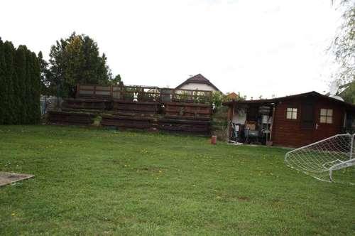 ++Einfamilienhaus++Ruhig und Grün++Terasse++Garten++Gepflegtes Haus