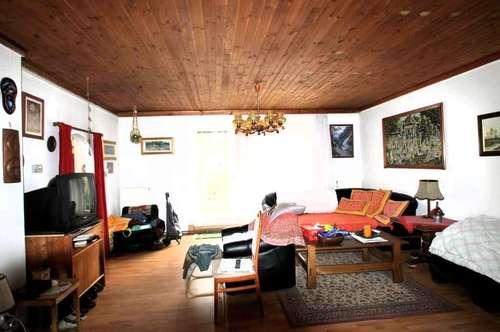 ++ Einfamilienhaus ++ 5 Zimmer  ++ WFL. 345m² ++ Terrasse 30m² ++ Garten 1100m² ++