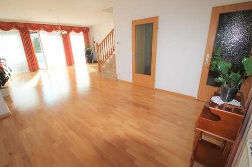 ++  REIHENHAUS ++ NUR € 448.999,- ++ 5 ZIMMER 250 m² ++  1 TERRASSE 30 m² ++