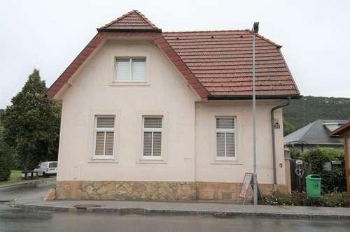 Aktionspreis++221.900 Altbaujuwel mit Grundstück in Zentrumslage+