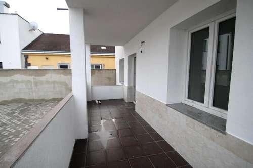 - 5 Wohnungen - Mehrfamilienhaus zu verkaufen - Gesamtgrundstück 1550m² -