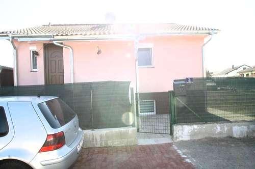 ++ großzügiger Garten von 567m²++Garage++ 5ZImmer++Topangebot++