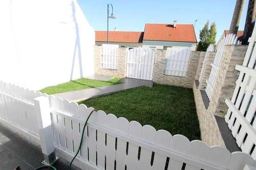 Luxuriös,modernes Haus mit 139m² Wfl.++Juwel++