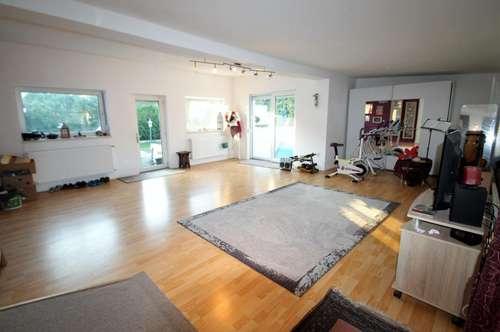 ++GRUND 563 m²++Schwimmbecken!!++ Einfamilienhaus 100m Nähe Schnellbahn++ 8,0 km entfernt 1210 Wien