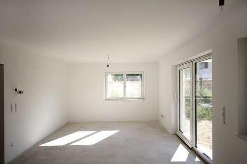+++Gartenwohnung+++Neubau+++4 Zimmer und Terrasse+++