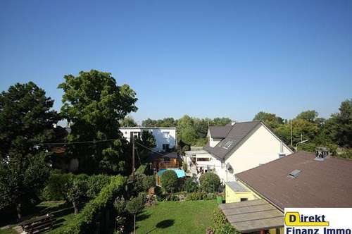+++++Neubauwohnungen im 22. Wiener Gemeindebezirk+++Schlüsselfertig+++